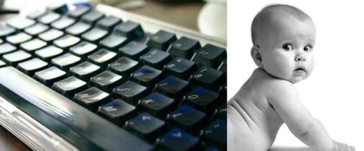 keyboardbaby_blog